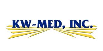 KW Med, Inc