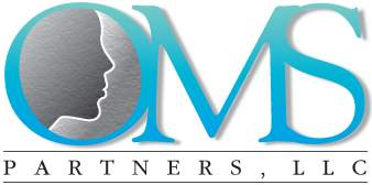 OMS Partners