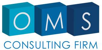 OMS Consulting Firm