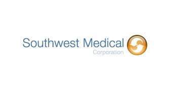 Southwest Medical Equipment Corporation