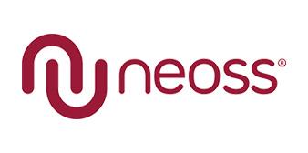 Neoss Inc.
