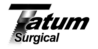Tatum Surgical - Division of Suncoast Dental Inc.