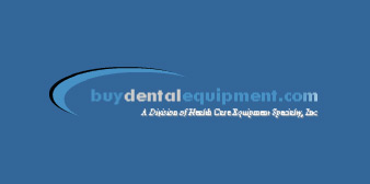 Dental Planet / BuyDentalEquipment.com