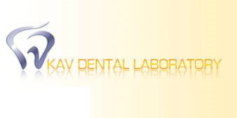 A-Implant Dental Laboratory