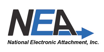 NEA Powered by Vyne