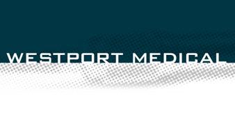 WestPort Medical Inc