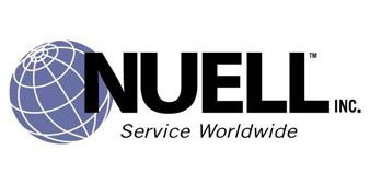 Nuell Inc.