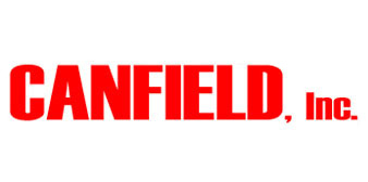 Canfield Inc