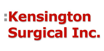 Kensington Surgical Inc