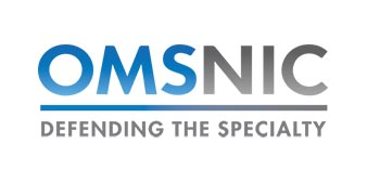 OMS National Insurance Company