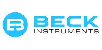 E A Beck & Co.