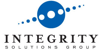 Integrity Solutions Group, Inc.