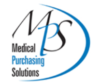 Medical Purchasing Solutions - Tired of Drug Shortages?