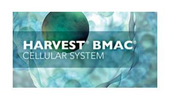 Harvest BMAC