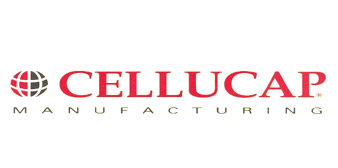 Cellucap Manufacturing Co.