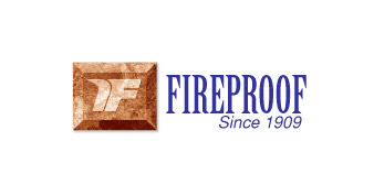 Fireproof Records Center