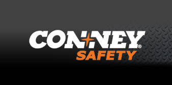 Conney Safety Products