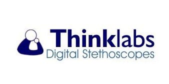 Thinklabs Incorporated