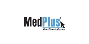 MedPlus, a Quest Diagnostics Company
