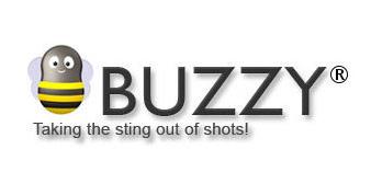 Buzzy4shots.com - MMJ Labs