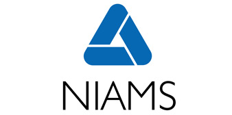 NIAMS(National Institute of Arthritis & Musculoskeletal&Skin