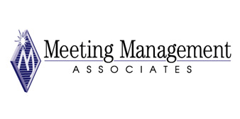 Meeting Management Associates Inc.