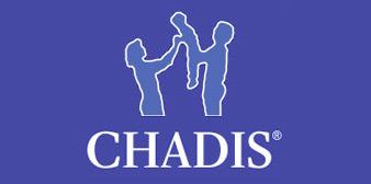 CHADIS