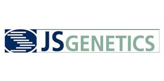 JS Genetics
