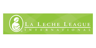 LaLeche League International