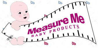 Measure Me Baby Products