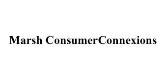 Marsh ConsumerConnexions