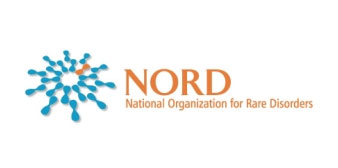 National Organization for Rare Disorders - NORD