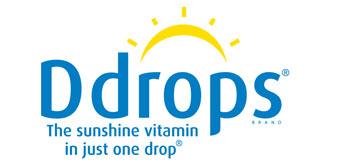 Ddrops Company