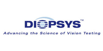 Diopsys, Inc.