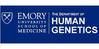 Emory Genetics Laboratory