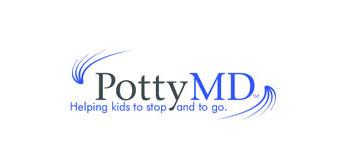 PottyMD LLC