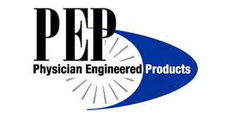 Physician Engineered Products