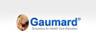 Gaumard Scientific Co. Inc.