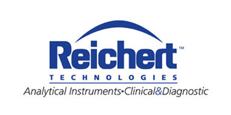 Reichert Technologies