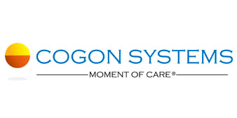 Cogon Systems, LLC