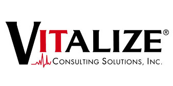 Vitalize Consulting Solutions Inc.
