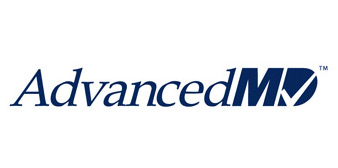AdvancedMd, Inc.