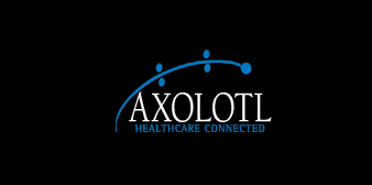 Axolotl Corp