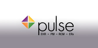 Pulse Systems, Inc.