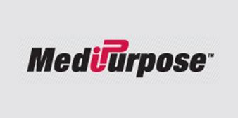 MediPurpose