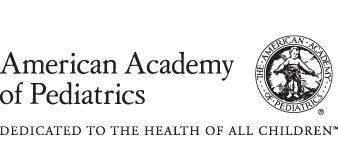 American Academy of Pediatrics - Bookstore & Publications