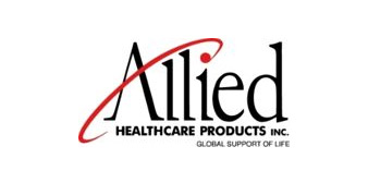 Allied Healthcare Products, Inc.
