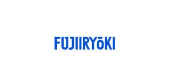 ACIGI / Dr. Fuji / Fujiryoki
