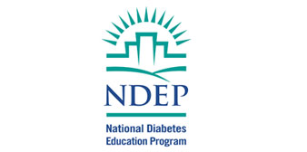 National Diabetes Education Program (NDEP)