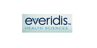 Everidis Health Sciences